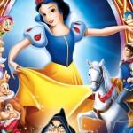 """Disney prepara una película de acción real de """"Blancanieves y los 7 enanitos"""""""