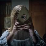 """""""Ouija: El origen del mal""""; elegancia neoclásica para borrar el desastre de su predecesora"""
