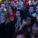 "Tráiler final de ""Fiesta de empresa"", gamberrada protagonizada por Jennifer Aniston y Jason Bateman"