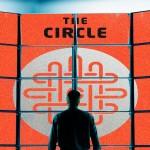 """Tráiler de lo último de Emma Watson, """"El círculo"""""""