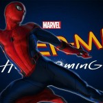 "Tráiler en castellano de ""Spider-man: Homecoming"""
