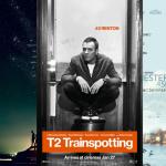 Lo que nos depara el 2017 en las salas de cine