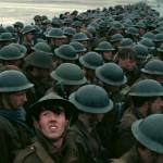 Nuevo tráiler de la última cinta de Christopher Nolan