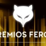 La cuarta edición de los Premios Feroz ya tiene nominados