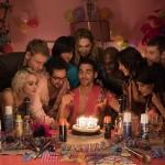 """""""Sense8"""" presenta su tráiler de la segunda temporada"""