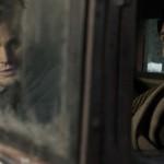 """""""Operación Anthropoid""""; plano thriller sobre la misión que acabó con Heidrich"""