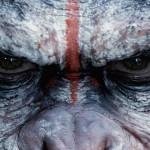"""Tráiler de """"La guerra del Planeta de los Simios"""""""
