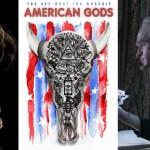 Las series más esperadas de 2017