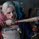 """""""Escuadrón suicida: versión extendida"""": Otra estafa de Warner Bros."""