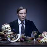 """Bryan Fuller, guionista de la serie, firmaría una prolongación de """"Hannibal"""""""