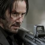 "Nuevo tráiler de ""John Wick: Pacto de sangre"""
