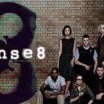 """La segunda temporada de """"Sense8"""" ya tiene fecha"""