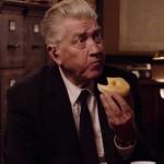 """David Lynch protagoniza el teaser de la vuelta de """"Twin Peaks"""""""