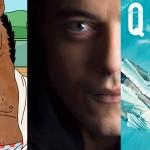 Las 15 mejores series de 2016