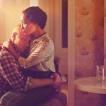"""""""Loving""""; buena obra que mejoraría dejando el narcisismo a un lado"""