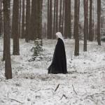 """""""Las inocentes""""; la inseparable convivencia de razón y fe religiosa"""