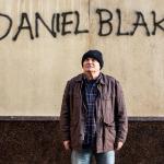 """""""Yo, Daniel Blake""""; Ken Loach vuelve ante la vergonzante realidad del ciudadano de a pie"""