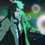 """""""Justice League Dark""""; oscuridad, magia y monstruos en la nueva y fantástica animación de DC"""