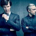 """""""Sherlock: Las seis Thatchers"""", buena forma de compensar el parón, aunque esperamos más"""