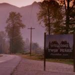 """Primeras imágenes de Dale Cooper en el nuevo téaser de """"Twin Peaks"""""""