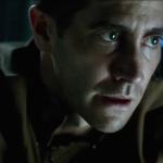 """Nuevo tráiler de """"Life"""", lo último de Jake Gyllenhaal y Ryan Reynolds"""