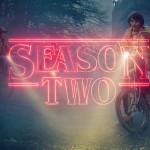 """Stranger Things"" trae su primer teaser de la segunda temporada"
