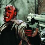 """Del Toro confirma que """"Hellboy 3"""" jamás llegará"""