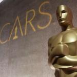 """Los """"Oscar 2017"""" dan por muerta a una productora en su """"In Memoriam"""""""