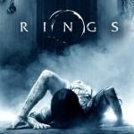 """""""Rings""""; Si ves esta película tu paciencia muere a los siete minutos"""