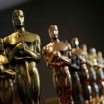 Trivia: ¿Cuánto sabes de los Oscar?