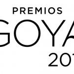 """""""Goya 2017""""; Triunfo de """"Tarde para la ira"""" y """"Un monstruo viene a verme"""""""