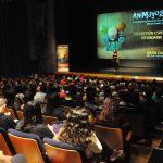 La XII edición de Animayo será un homenaje a la mujer