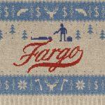 """Ya podemos ver un adelanto de la tercera temporada de """"Fargo"""""""