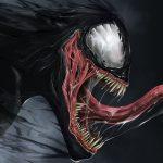 """La película de """"Venom"""" ya tiene fecha oficial"""