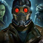 """Último tráiler de """"Guardianes de la Galaxia Vol.2"""""""