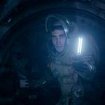 """""""Life (Vida)""""; la aventura espacial más terrorífica desde """"Alien"""""""