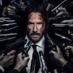 """""""John Wick: Pacto de sangre"""", vuelve el mito con la mejor acción de los últimos años"""