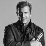 CM Radio – 2×20 – El de Mel Gibson
