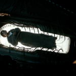 """The Crossing"": prólogo que une ""Prometheus"" con ""Alien: Covenant"""