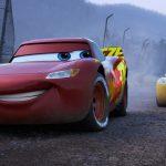 """Nuevo tráiler de """"Cars 3"""""""