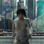 """""""Ghost in the Shell"""", decepcionante adaptación amenizada por una genial ambientación"""