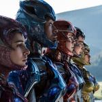 """""""Power Rangers""""; un humilde producto de entretenimiento adolescente que merece ser visto"""