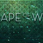 """""""The Shape of Water"""", la próxima de Guillermo del Toro, tendrá calificación R"""