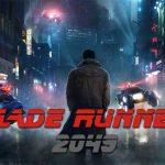 "Primer tráiler completo en castellano de ""Blade Runner 2049"""