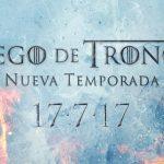 """Primer tráiler de la nueva temporada de """"Juego de Tronos"""""""