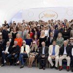 Se desvelan los premiados en el Festival de Cannes