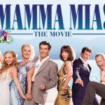 """Universal confirma la secuela de """"Mamma Mía!"""""""
