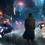 El cine y su visión catastrófica de las tecnologías