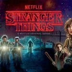 """Por qué """"Stranger Things"""" es una serie universal"""