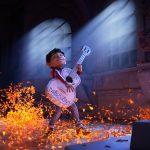 """Disney y Pixar cruzan la frontera a México en el primer tráiler de """"Coco"""""""